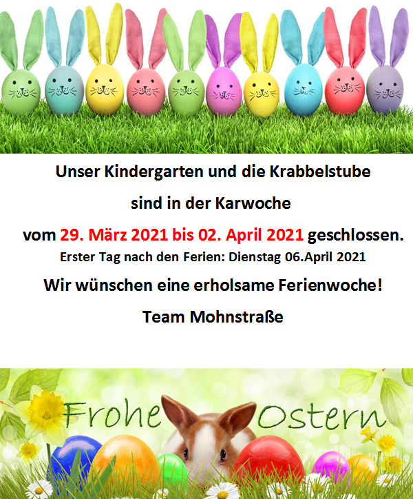 frohe ostern21